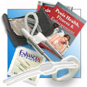 EnhanceRx Extender Only Package