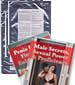 EnhanceRx Patches Platinum Package